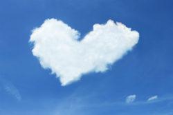 venus-beziehung-liebe-cloud