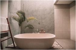 Entspannung für zu Hause: So wird Ihr Bad zur Wellness-Oase