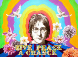 stolze-give-peace-a-chance-john-lennon