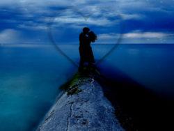 karmische-Liebe-dualseelen-beziehungen-love