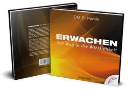 gut-saunstorf-cover-Erwachen-OM-C-Parkin