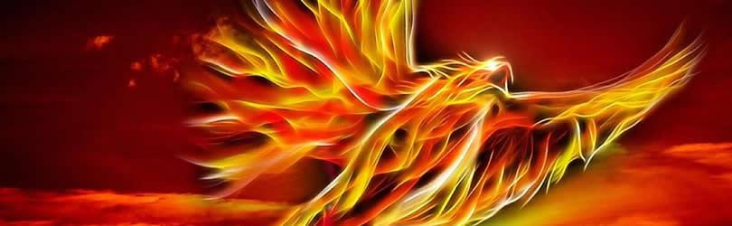 feuer-vogel-phoenix