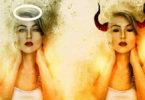 Altlasten-geluebde-groll-angel