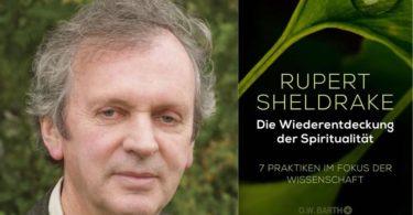 Rupert-Sheldrake-plus-cover