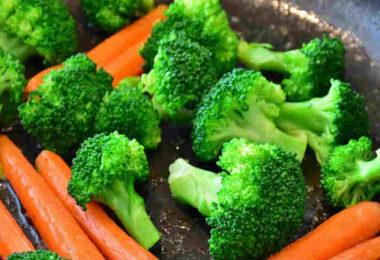 basisch-brocoli-carrots