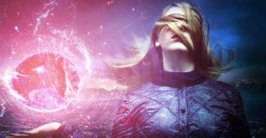 channel-medium-energie-oracle-girl