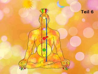 Chakras und Gesundheit-energie-chakra6