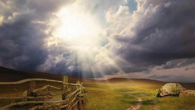 fantasie-licht-himmel-fantasy