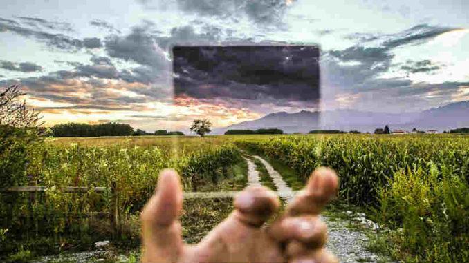 klarer-sehen-vorhaben-auf den weg-bringen-filter