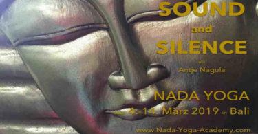 nada-yoga-basis-seminar-bali