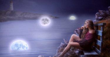 reinkarnation-stationen-des-lebens-moon