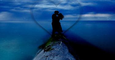 seminar-dualseelen-beziehungen-love
