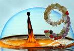 tropfen-blase-9-soap-bubble