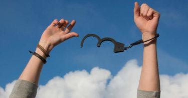 -verzicht-entscheidung-freier-wille-freedom