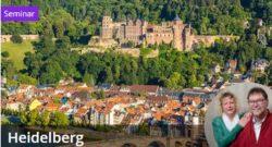 Seminar-MatrixInform-Quantenheilung-Einsteiger-Heidelberg