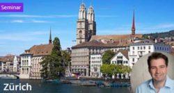 Seminar-MatrixInform-Quantenheilung-Einsteiger-Zürich1