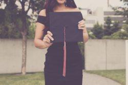 bleser-mindcleanse-ausbildung-graduation