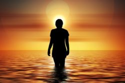 bleser-mindcleanse-ausbildung-swim