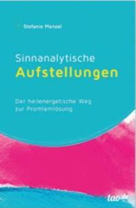 cover-Sinnanalytische Aufstellung