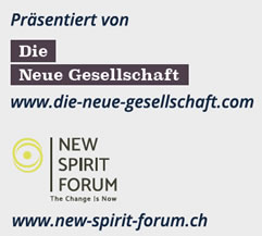neue-gesellschaft-new-spirit-forum