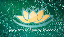 banner-ayurveda-schule-neutzler