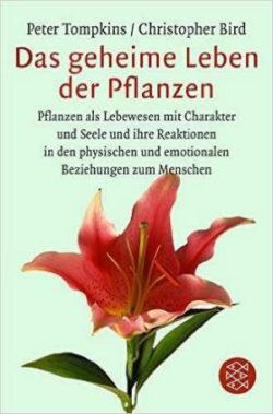 cover-das-geheime-leben-der-pflanzen