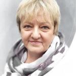 Stefanie-Menzel
