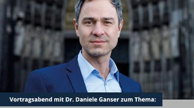 ganser-fake-news-new-spirit-forum