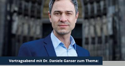 New-spirit-forum-Vortrag-Ganser-2018