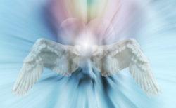 engel-aura-heart-Energien und Wahrnehmung von Auren