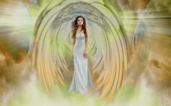 resilienz-Seelenkapazitt-innere-kraft-angel