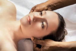 ayurveda-kopf-head-massage
