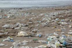 plastikmuell-Mikroplastik-in-wasser-erde-luft-garbage