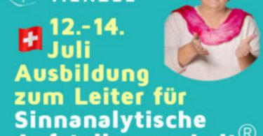 start-ausbildung-leiter-sinnanalytischeAufstellung-schweiz-StefanieMenzel