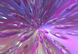 klarheit-lila-flamme-transformation-background