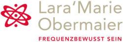 Logo-LaraMarie-Obermaier-frequenzheilung