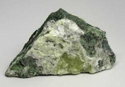 ore-Prehnit-stein