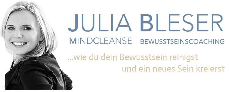 Julia-Bleser-neu-Logo-Bestandteile