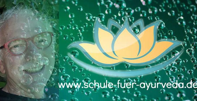 foto-banner-ayurveda-schule-neutzler