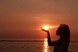 sonne-untergang-meer-sunrise