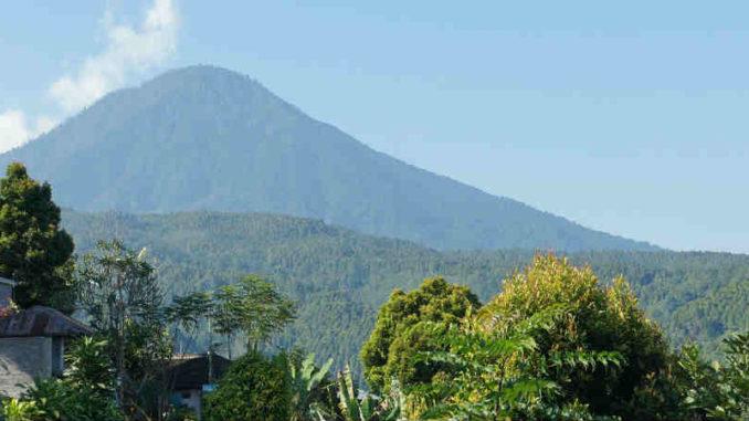 Bali-vulkan-gunung-agung