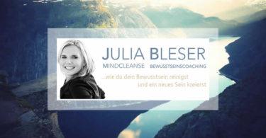 Bild-NEU-Seite-Julia-Bleser-mindcleanse