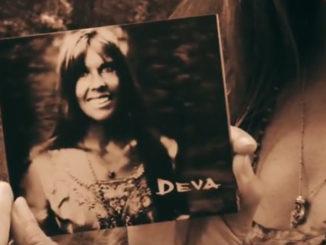 Deva-Premal-Deva