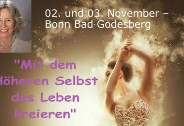 Seminar-Bad-Godesberg-Leben-kreieren-Barbara-Bessen