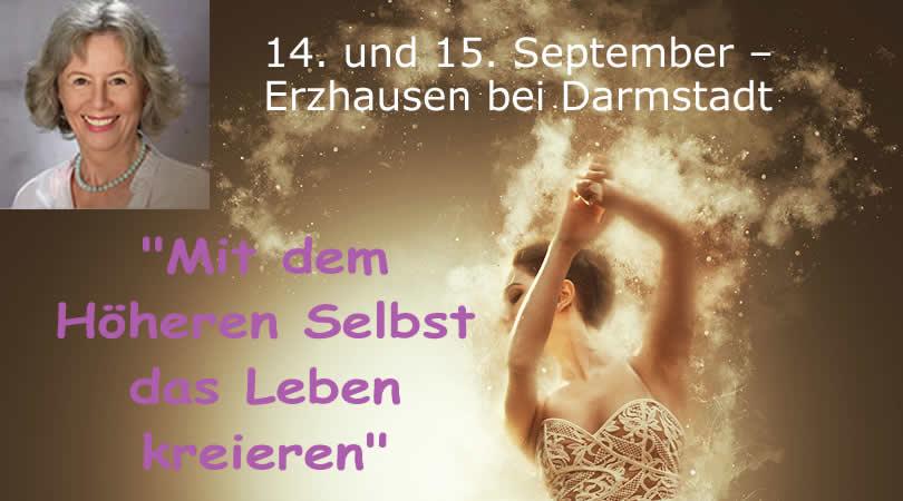 Seminar-Erzhausen-Leben-kreieren-Barbara-Bessen