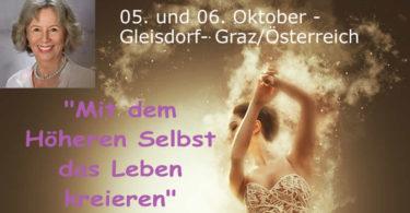 Seminar-Gleisdorf-Leben-kreieren-Barbara-Bessen