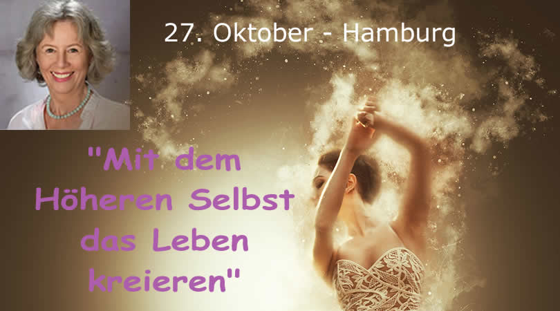 Seminar-Hamburg-Leben-kreieren-Barbara-Bessen
