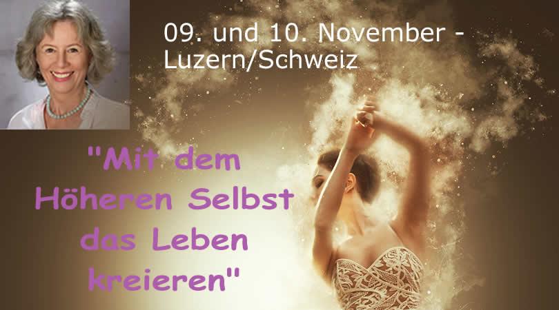 Seminar-Luzern-Leben-kreieren-Barbara-Bessen