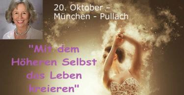 Seminar-Muenchen-Pullach-Leben-kreieren-Barbara-Bessen