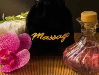 ayurveda-handtuch-oel-massage